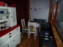 Foto 7 TOBS Mobilheim mit  einem separaten Gästehaus