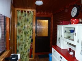 Foto 8 TOBS Mobilheim mit  einem separaten Gästehaus