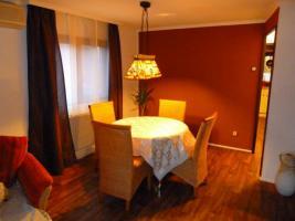 Foto 9 TOBS Mobilheim mit  einem separaten Gästehaus