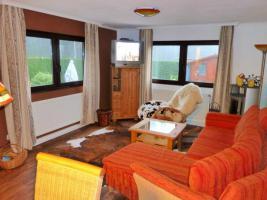 Foto 10 TOBS Mobilheim mit  einem separaten Gästehaus