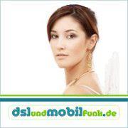 Foto 2 TOP-Angebot bei DSLundMobilfunk.de: Samsung Galaxy Note für 35 € mtl. und kostenlosem Surfstick