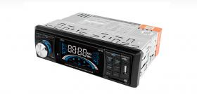 Foto 2 TOP-Autoradio Rocrown R-831U-Neuware