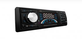 Foto 3 TOP-Autoradio Rocrown R-831U-Neuware