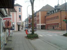 Foto 3 **TOP** Döner/Pizzeria mit Inventar zuverkaufen nähe Niederlande