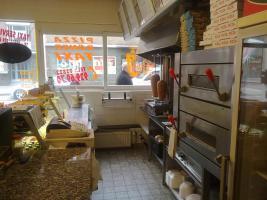 Foto 6 **TOP** Döner/Pizzeria mit Inventar zuverkaufen nähe Niederlande