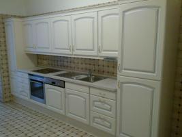 Foto 2 TOP Einbauküche günstig zu verkaufen