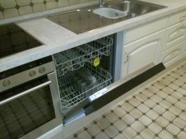 Foto 3 TOP Einbauküche günstig zu verkaufen