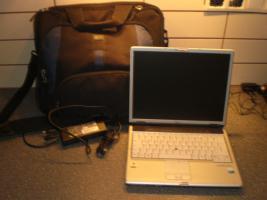 TOP FSC S7110 Notebook! Wie NEU! + GRATIS TASCHE!