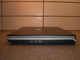 Foto 4 TOP FSC S7110 Notebook! Wie NEU! + GRATIS TASCHE!