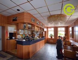 Foto 2 TOP-Gastroobjekt in optimaler Verkehrslage, Bergheim/Erft
