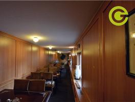 Foto 3 TOP-Gastroobjekt in optimaler Verkehrslage, Bergheim/Erft