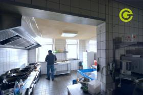 Foto 8 TOP-Gastroobjekt in optimaler Verkehrslage, Bergheim/Erft
