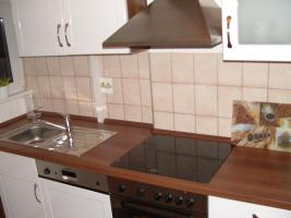 Foto 2 TOP Küche, Einbauk. fast neu, BJ Ende 08, Bochum Raum Witten, A43