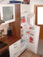 Foto 4 TOP Küche, Einbauk. fast neu, BJ Ende 08, Bochum Raum Witten, A43