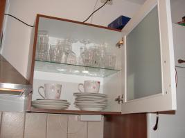 Foto 5 TOP Küche, Einbauk. fast neu, BJ Ende 08, Bochum Raum Witten, A43