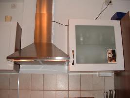 Foto 6 TOP Küche, Einbauk. fast neu, BJ Ende 08, Bochum Raum Witten, A43