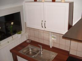 Foto 7 TOP Küche, Einbauk. fast neu, BJ Ende 08, Bochum Raum Witten, A43