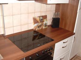 Foto 8 TOP Küche, Einbauk. fast neu, BJ Ende 08, Bochum Raum Witten, A43