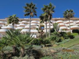 Foto 12 TOP LOKATION- 3 Zi Fewo direkt am Strand in Sinfonia del Mar Estepona, Spanien