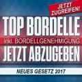 TOP Laufhaus abzugeb 19 Zimmer