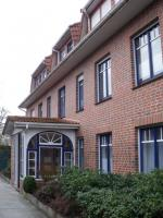 TOP Rendite - mehrere MFH Nähe Wilhelmshaven