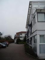 Foto 2 TOP Rendite - mehrere MFH Nähe Wilhelmshaven