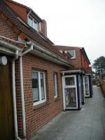 Foto 4 TOP Rendite - mehrere MFH Nähe Wilhelmshaven