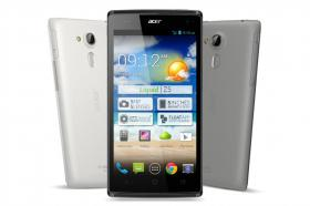 TOP/SMARTPHONE/ANDROID/ACER LIQUID Z 5/TOPPREIS/TOP SOFTWARE!!!!!