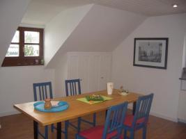 Küche Essplatz
