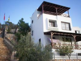 Foto 3 TOP VILLA IN BODRUM/ TORBA