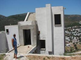 Foto 4 TOP VILLA IN BODRUM/ TORBA