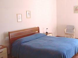 Foto 5 TOSCANE-MUGELLO 25 km Florence accommodatie ROSMARINO in farm met pool