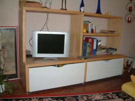 TV Board IKEA