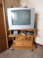 TV Gerät