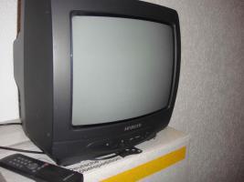 TV-Ger�t