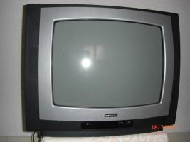 TV-Gerät Clatronic