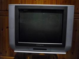 Foto 2 TV Gerät Daewoo DTY-21G2-55cm