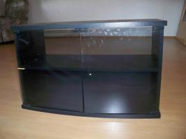 TV-Komode