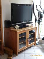 Foto 2 TV Möbel