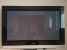 TV Plasma Philips