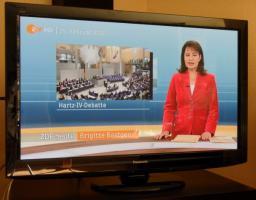 TV Plasma, Panasonic TX-P42GW20