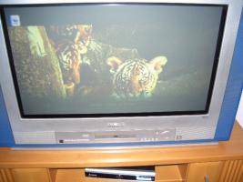 TV Röhrenfernsehr