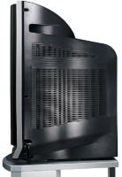 Foto 5 TV Samsung 32 Zoll - 16:9 - 100 Hz - HD Ready - HDMI - R�hren TV