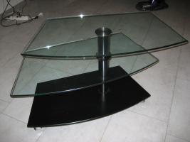 TV - Tisch
