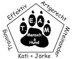 Foto 3 T.E.A.M.- Ihre persönlichen Hundecoaches