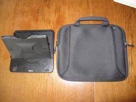 Foto 3 Tablet Acer Iconia A510 sehr guter Zustand mit viel Zubehör.