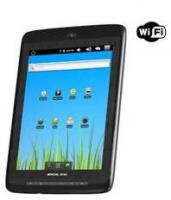Tablet Archos Arnova 8G2 4GB Posten