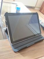 Tablet von Motorola