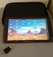Tablet PC Archos 10.1
