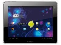 Tablet-PCs, PC-Zubehör - 5% Rabatt